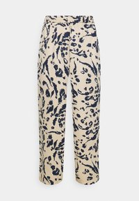 VMHAILEY PANT - Trousers - hailey