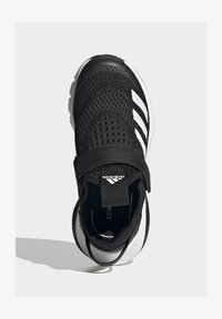 adidas Performance - ACTIVEFLEX SUMMER.RDY  - Trainers - black - 1