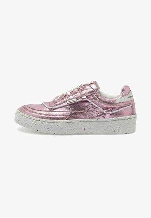 JAZZ - Sneakers laag - pink