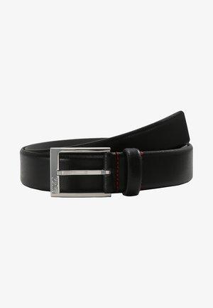 GELLOT  - Cintura - black