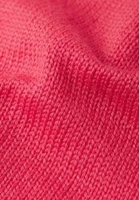 Reima - HAZY - Beanie - azalea pink - 2