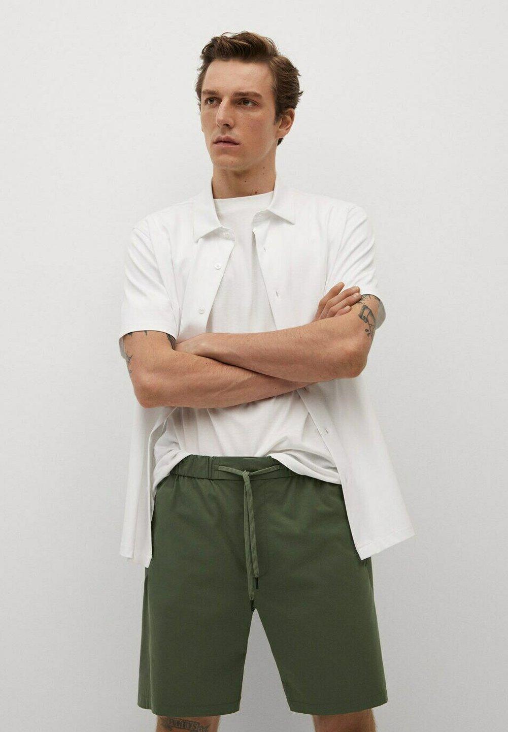 Men RUSH - Shorts