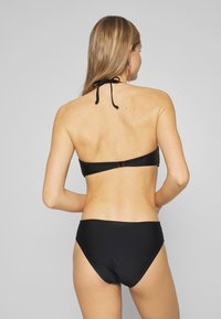 Venice Beach - SWIMSUIT - Badpak - black - 2