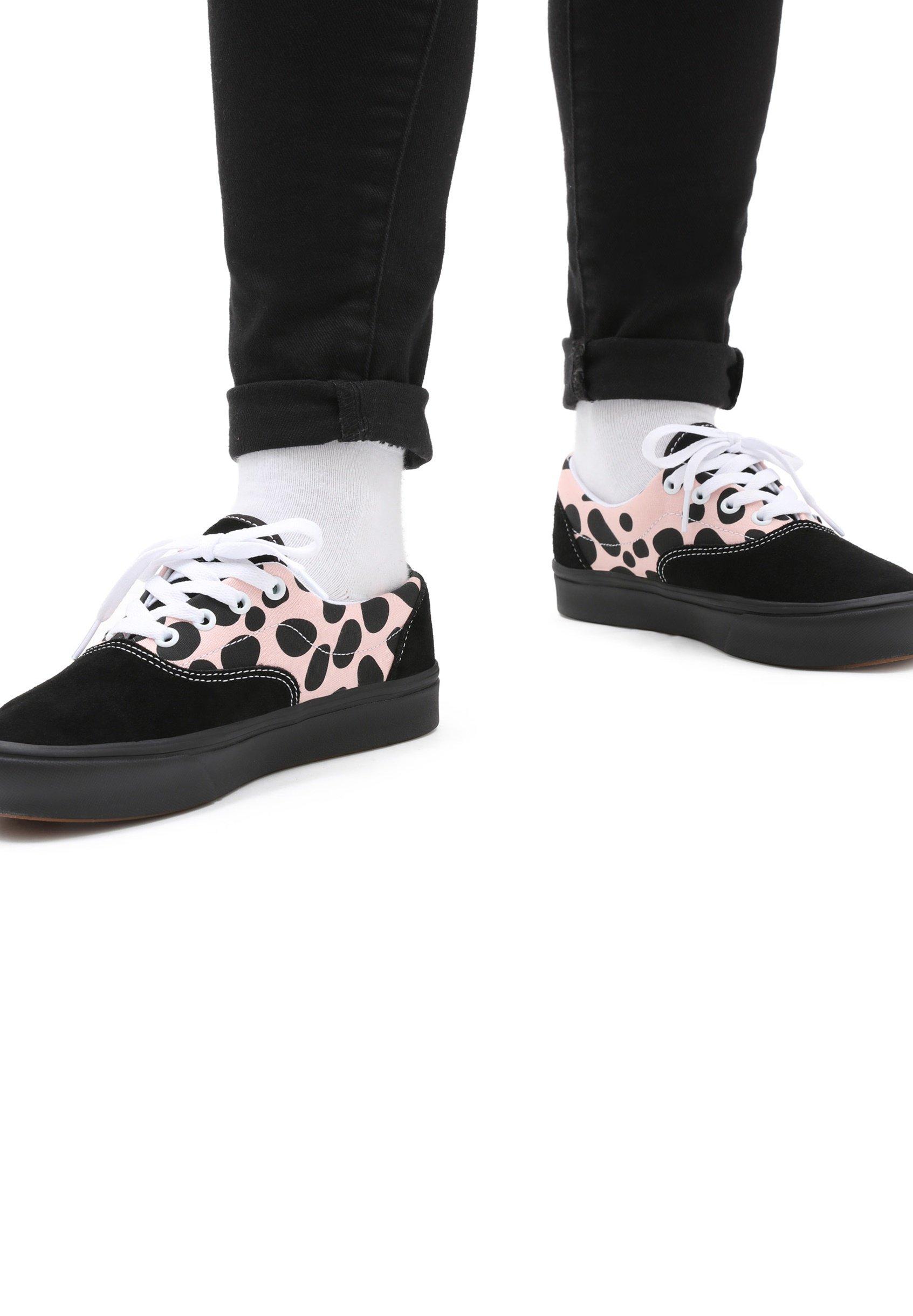 Hombre UA COMFYCUSH ERA - Zapatos con cordones