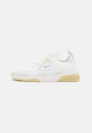 HIGHTOWN - Sneakers - offwhite