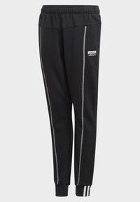 adidas Originals - Trainingsbroek - black - 6