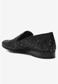 Next - Slip-ons - black - 3