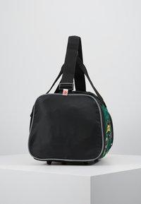 Lego Bags - TRAVEL BAG WET COMPARTMENT - Torba sportowa - black - 4
