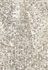 ICHI - IHJOLENE  - Print T-shirt - frosted almond - 2