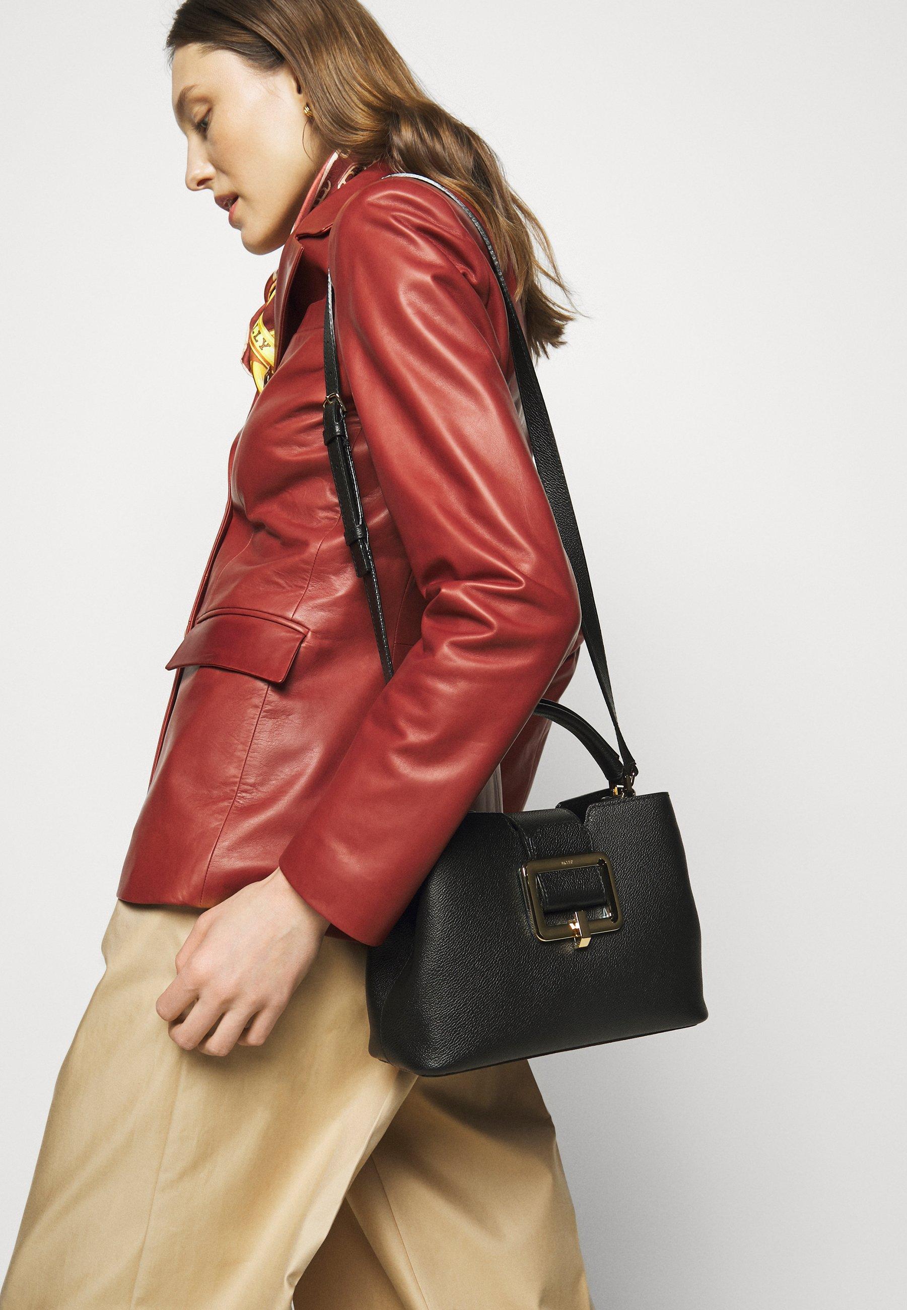 Women JANELLE - Handbag