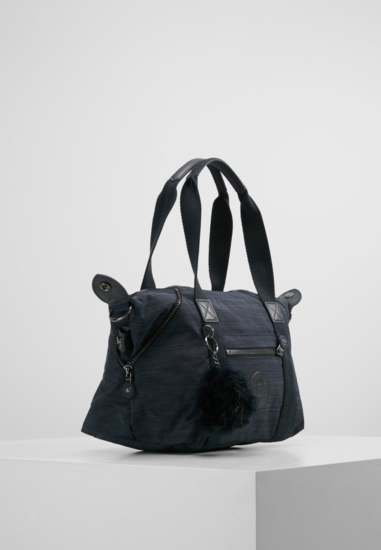 Kipling ART M Shoppingveske true dazz black Zalando.no