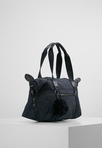 Kipling - ART S - Tote bag - true dazz navy - 3