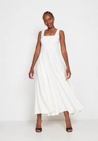 True Violet - Day dress - off-white - 0
