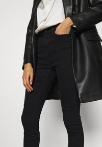 Guess - ULTIMATE SKINNY - Jeans Skinny Fit - groovy - 3