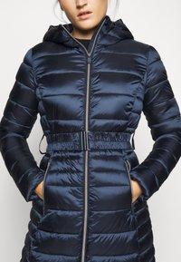 Save the duck - IRISY - Winter coat - dark blue - 6