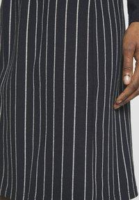 WEEKEND MaxMara - UOVO - Pencil skirt - ultramarine - 4