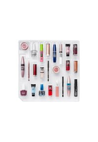 Maybelline New York - BEAUTY ADVENT CALENDAR 2019 - Kalendarz adwentowy - multi-coloured - 3