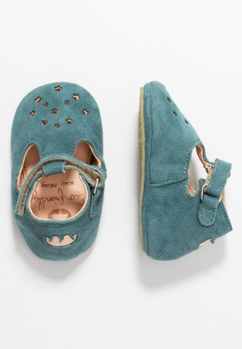 Easy Peasy - LILLOP - First shoes - paon