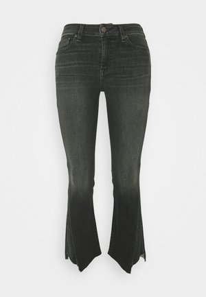 MICKI - Jeans Skinny Fit - dark pool