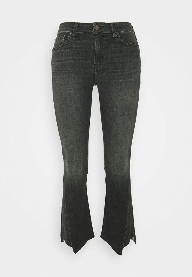MICKI - Jeans Skinny Fit - dark pool