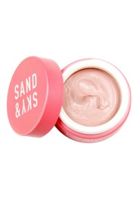Sand&Sky - AUSTRALIAN PINK CLAY POREFINING FACE MASK 60G - Face mask - mask - 1