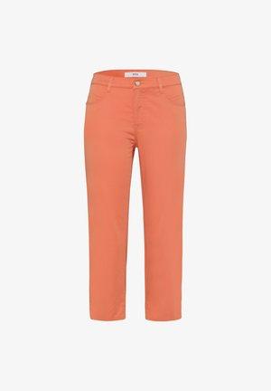STYLE MARY C - Trousers - mango