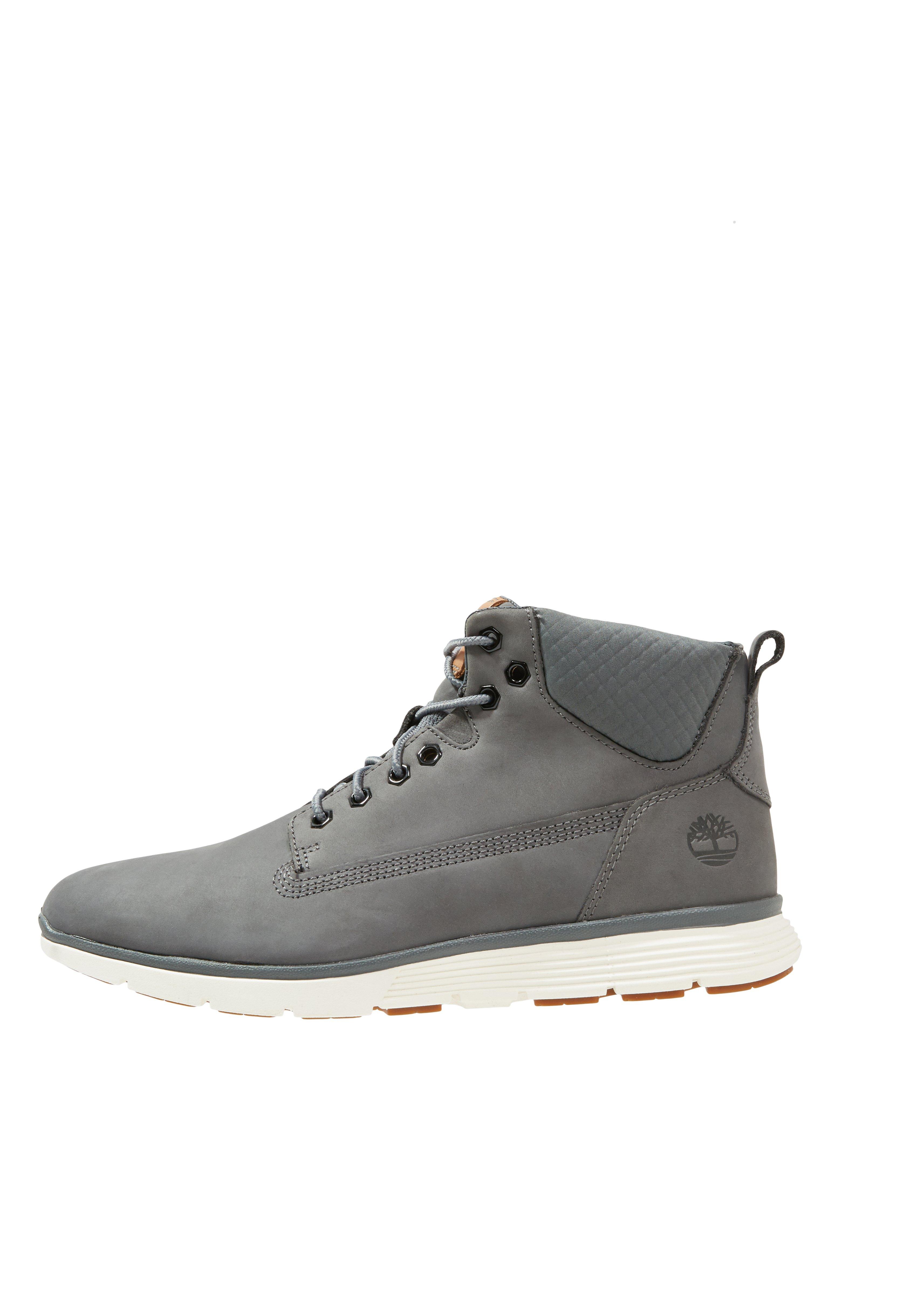Men KILLINGTON CHUKKA - Lace-up ankle boots