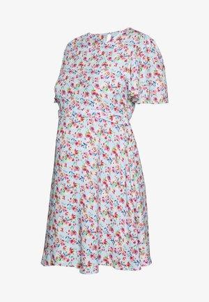 DRESS CUBA NURSING - Kjole - multicoloured