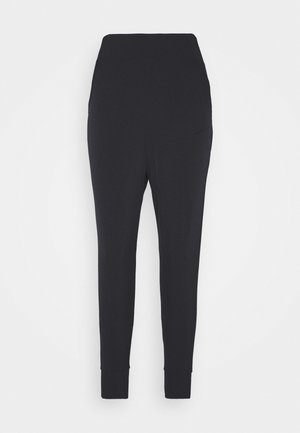 BLISS - Pantalon de survêtement - black