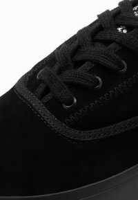 Element - PASSIPH - Skate shoes - black - 5