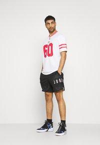 New Era - NFL KANSAS CHIEFS - Club wear - white - 1