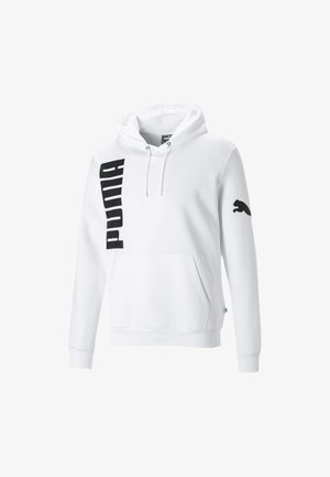 Sweatshirts - white