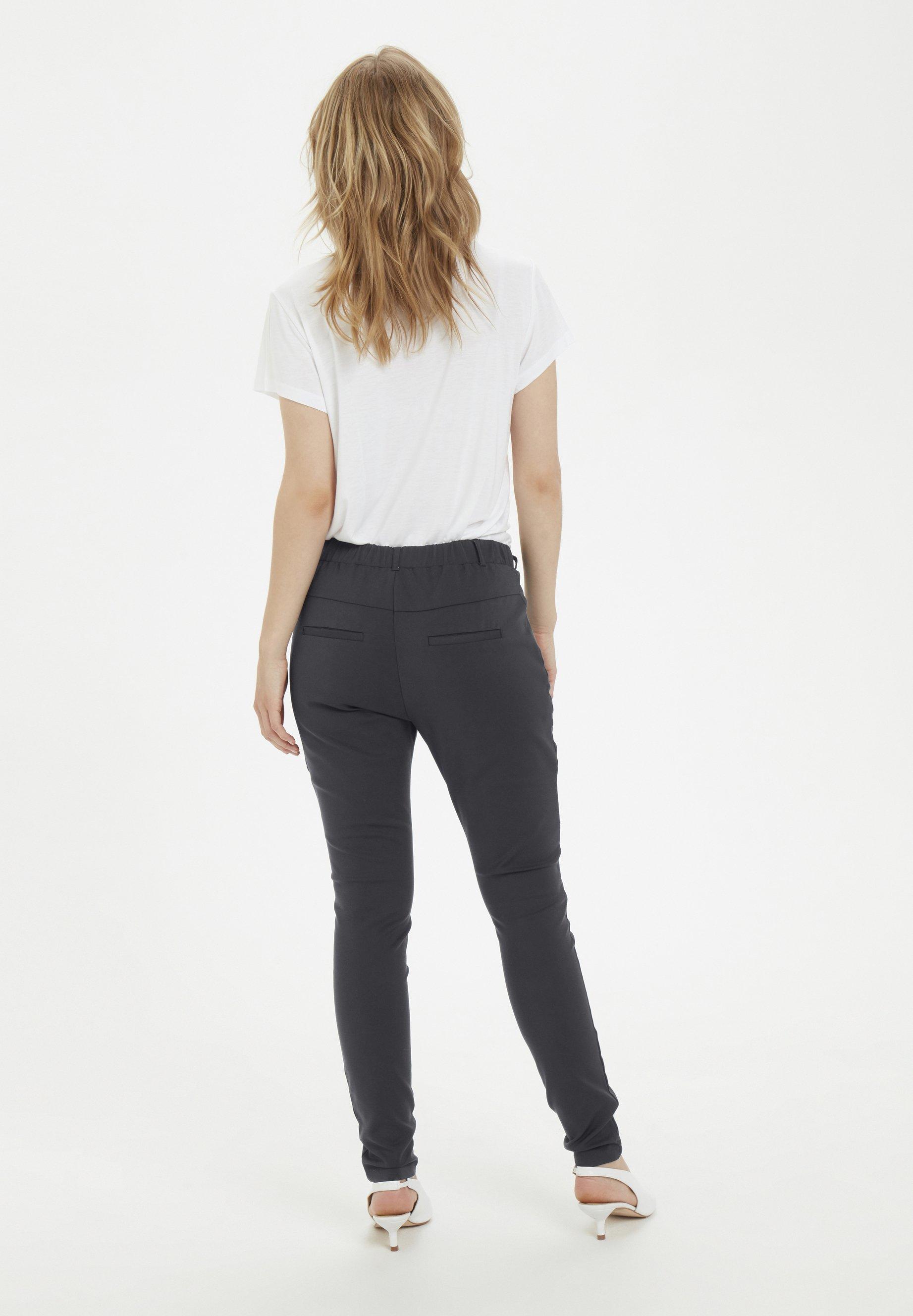 Donna VERA LIVA - Pantaloni