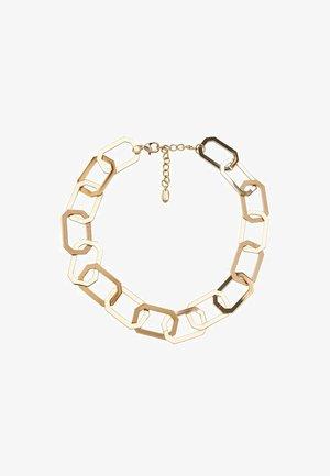 ARCUX - Bracelet - goud