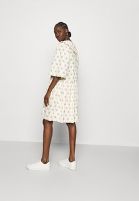 Stella Nova - Denní šaty - simple follows - 2