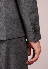 DRYKORN - OREGON - Blazer jacket - grau - 4