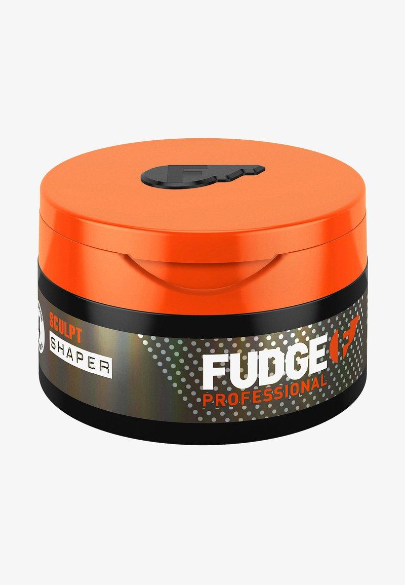 Fudge - HAIR SHAPER - Styling - -