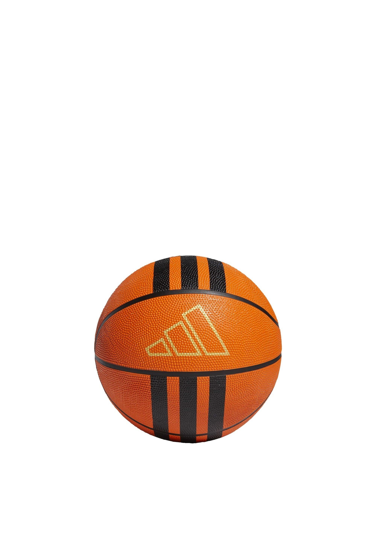 Femme Equipement de basketball