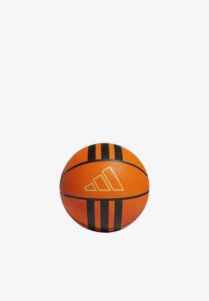 Balón de baloncesto - orange
