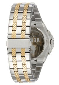 Versus Versace - ESTÈVE - Chronograph - gold- coloured/silver-coloured - 2