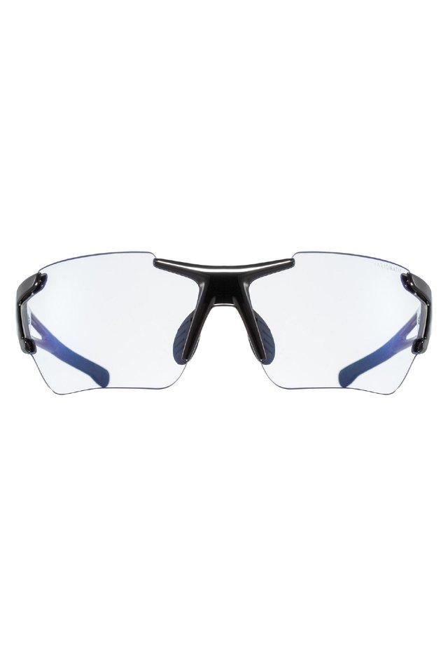 Sunglasses - black (s53097122)