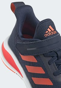adidas Performance - FORTARUN  - Trainers - blue - 7