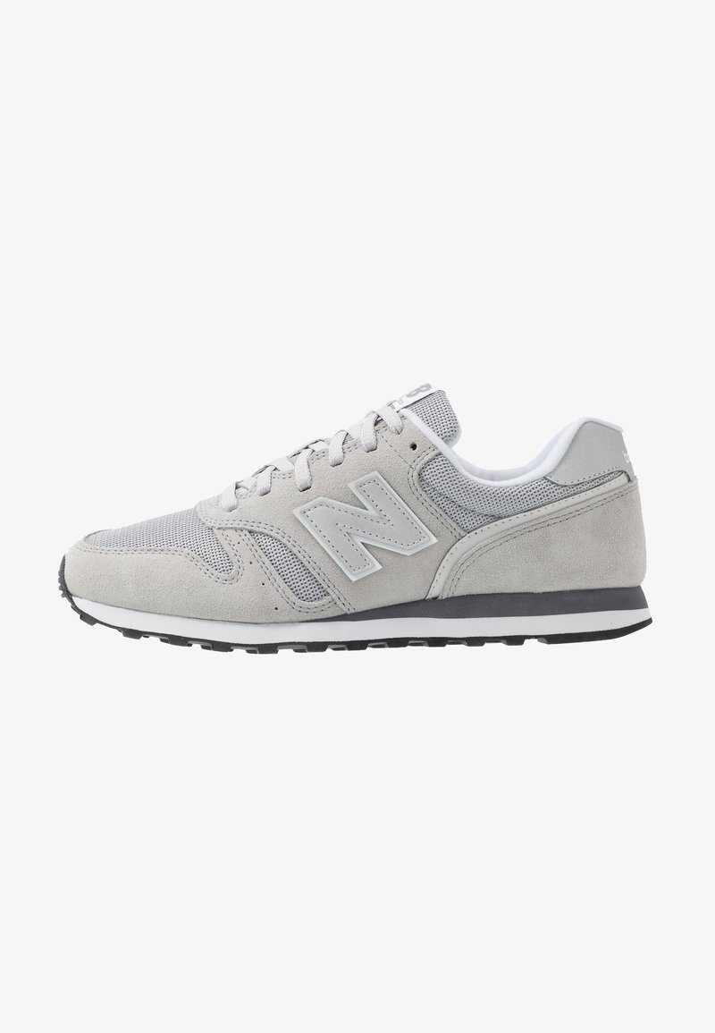 New Balance - ML373 - Sneakers - grey/white