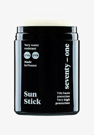SUN STICK ORIGINAL SPF50+ - Sun protection - -