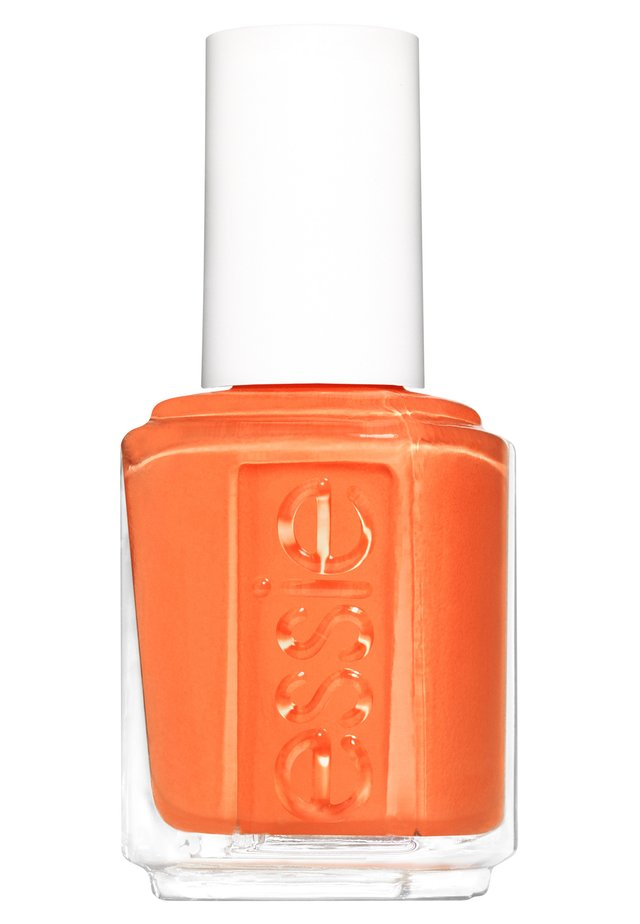 NAIL POLISH  - Nail polish - 701 souq up the sun