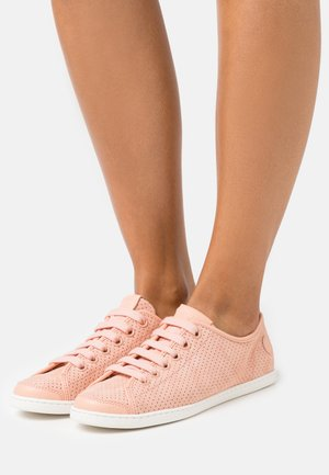 UNO - Sneakers laag - light pink