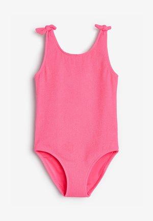 Badpak - pink