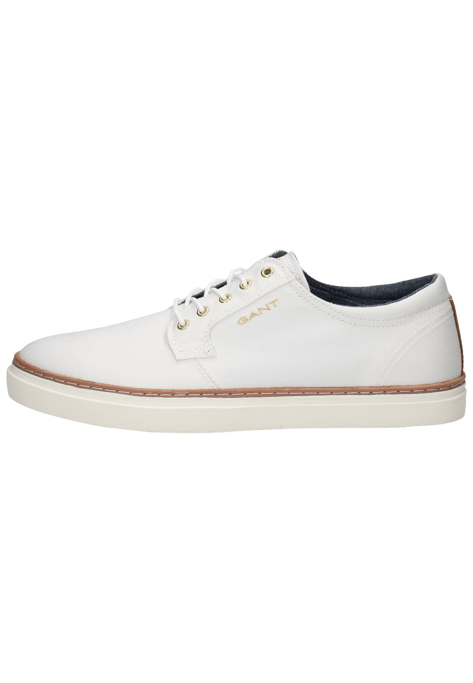 Homme Baskets basses - off white