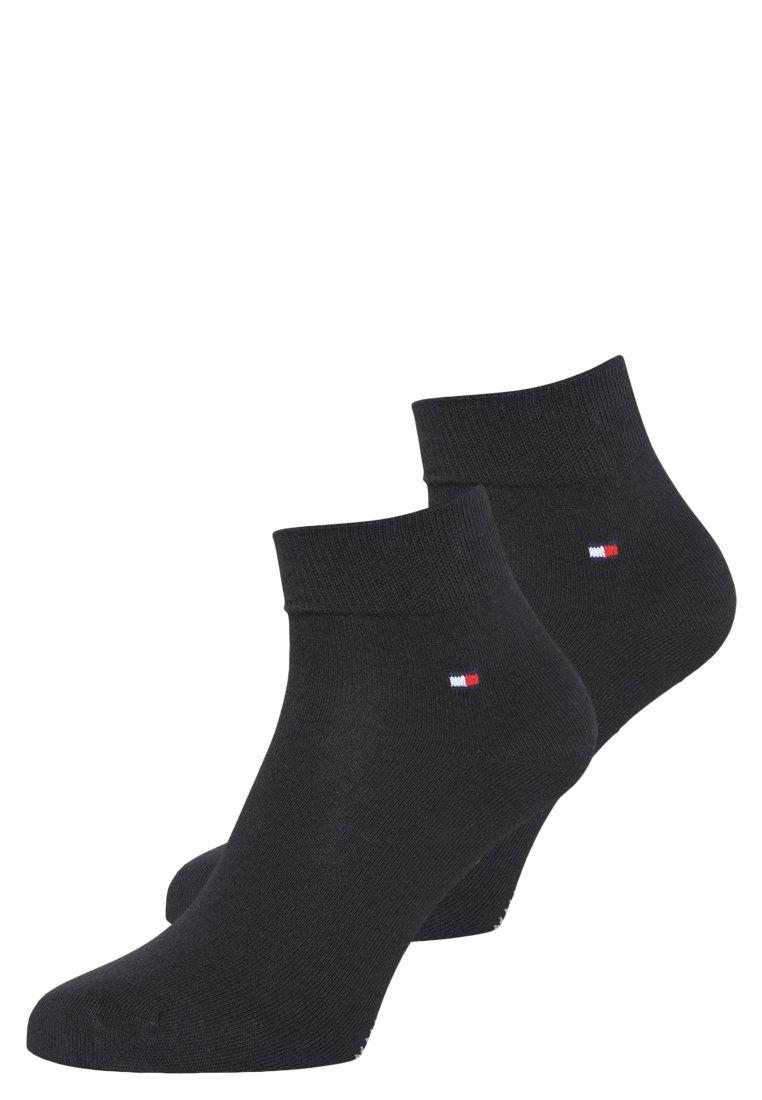 Men MEN QUARTER 2 PACK - Socks