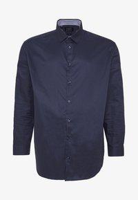 Selected Homme - SLHREGNEW MARK - Overhemd - navy blazer - 6